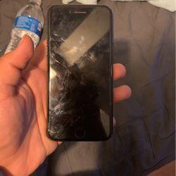 iPhone 7 32 GB Unlocked for Sale in Phoenix,  AZ