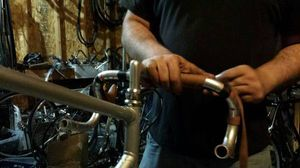 Cog Cycles ~ Custom Built Single Speeds, Road Bikes, etc for Sale in Chicago, IL