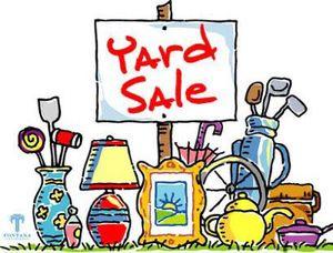 6277 N Alva Fresno 10-24-2020 Saturday figarden & Brawley area for Sale in Fresno, CA