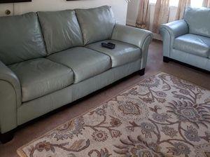3 piece Couch Set for Sale in Hyattsville, MD