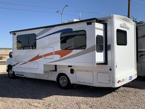 2016 Sunseeker 2430 Class C Motorhome for Sale in Mesa, AZ