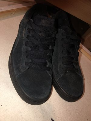 black pumas for Sale in Bronx, NY