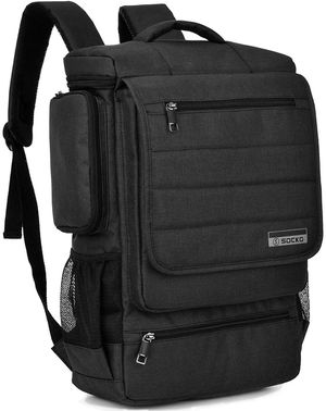 Laptop Backpack for Sale in Etiwanda, CA