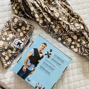 Baby K Tan Carrier for Sale in Los Angeles, CA