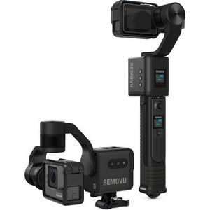 GoPro Gimbal for Sale in Los Angeles, CA