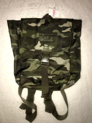 PINK mini backpack for Sale in Chula Vista, CA