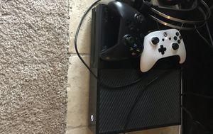 Original Xbox one for Sale in Dallas, TX