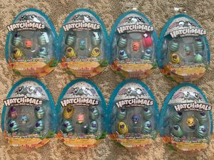 Hatchimals for Sale in Decatur, GA