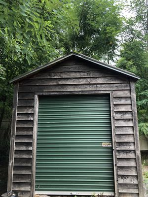 Storage Shed - 8' x 10' for Sale in Seattle, WA