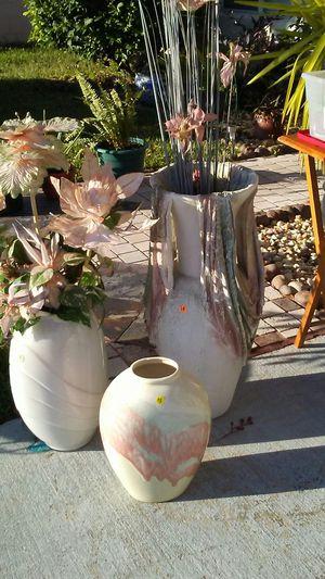Garage and plants sale for Sale in Alafaya, FL