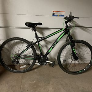 Mountain Bike for Sale in Philadelphia, PA