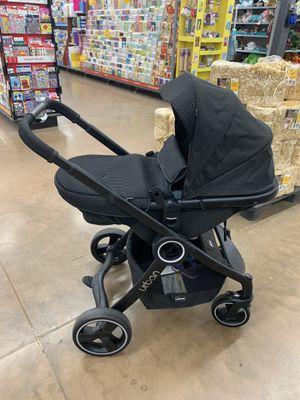 Urban Chicco Stroller Obsidian for Sale in Jupiter, FL