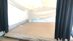 2007 jayco jay series pop up canper for Sale in Dearborn, MI