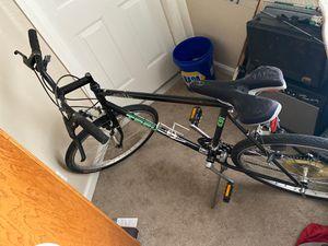 Mountain bike for Sale in Littleton, CO