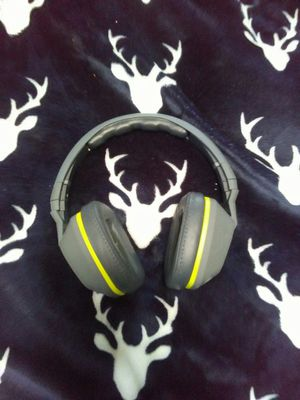 Skullcandy Headphones for Sale in Spokane, WA