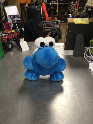 Nerds Stuffed Animal for Sale in Marlboro Township, NJ