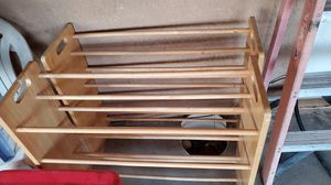 2 cubby rats for kids toys cubby missing for Sale in Selma, CA