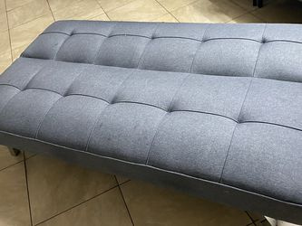 Ikea Futon for Sale in Westminster,  CA