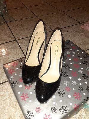 Aldo heels for Sale in City of Industry, CA