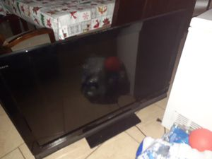 50 inch Sony for Sale in Houston, TX