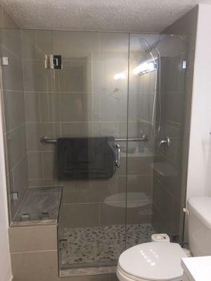 Shower door for Sale in Hialeah, FL