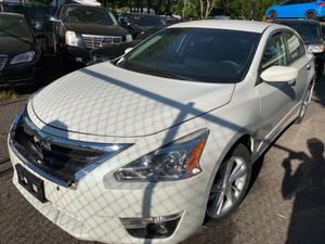 2015 Nissan Altima for Sale in Portland, OR