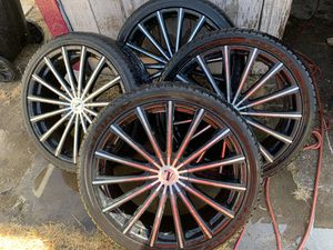 "Rines 22"" velocity for Sale in San Bernardino, CA"