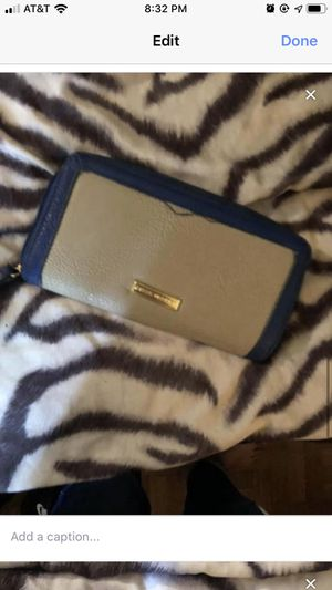 Steve Madden wallet and bag for Sale in Berkeley, MO