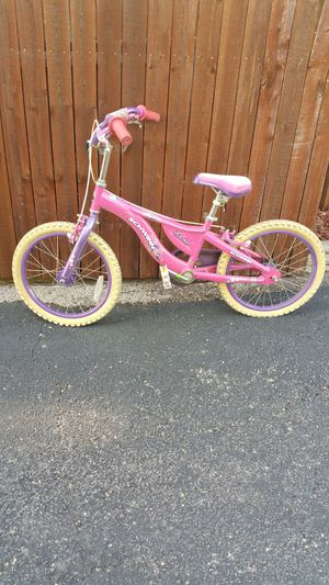 Girl's bike for Sale in IL, US