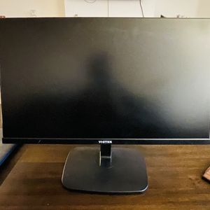 Computer Monitor for Sale in Coronado, CA