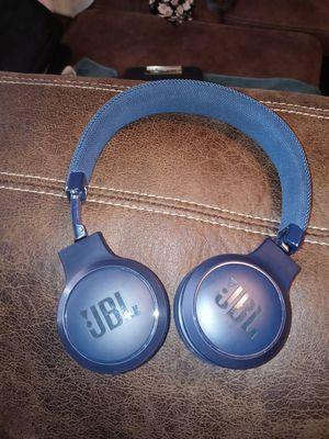 JBL headphones for Sale in Summerville, SC