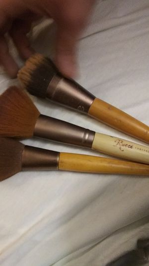 Brushes for Sale in Henderson, NV