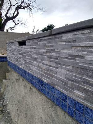 Tile for Sale in Glendale, CA