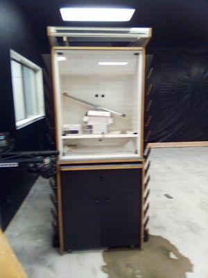 Brand new cabinets for Sale in La Mirada, CA