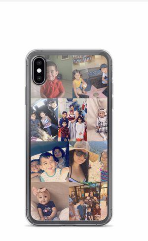 Custom design Phone Cases 📱📦 for Sale in Reno, NV