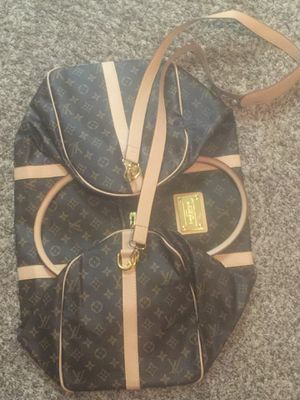 Duffle Bag for Sale in TWN N CNTRY, FL