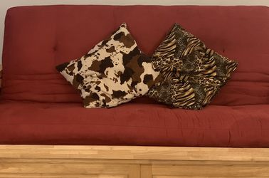 Futon With Storage for Sale in The Bronx,  NY