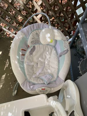 Baby seat for Sale in Columbus, OH