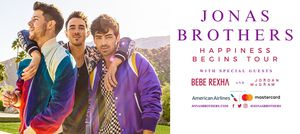 Jonas Brothers Last Second Deal for Sale in Sacramento, CA
