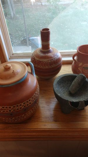 Lot of 4 kitchen decor for Sale in Arvada, CO