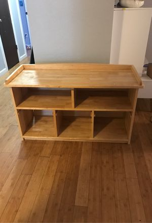 Storage shelves for Sale in Lacey, WA