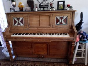 Piano for Sale in Lompoc, CA