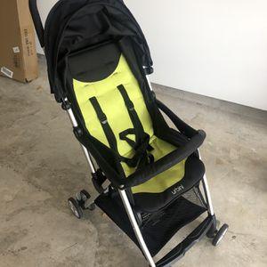 Urbini Stroller for Sale in Sugar Land, TX