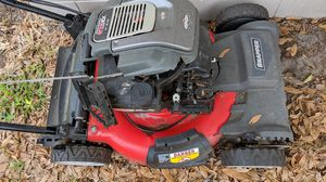Snapper self propelled lawn mower for Sale in Orlando, FL