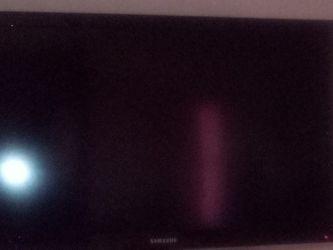 Samsung 40 Inch TV for Sale in Dillwyn,  VA