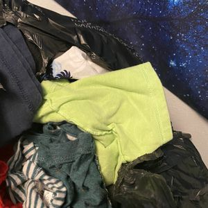 Free Toddler Boy Clothes Size 4t for Sale in Inglewood, CA