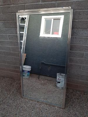 Toddler Mirror [Read Description] for Sale in Phoenix, AZ
