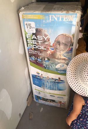 Pool 15 in for Sale in Salt Lake City, UT
