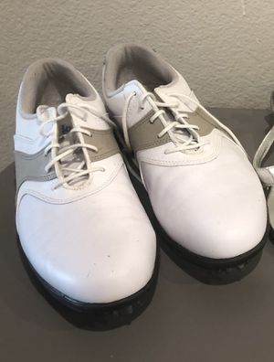 Golf shoes for Sale in San Jose, CA