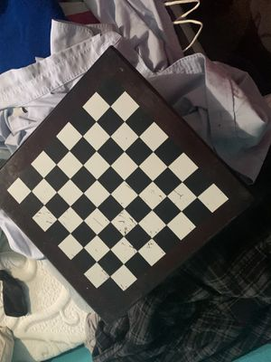Game board for Sale in Miami, FL
